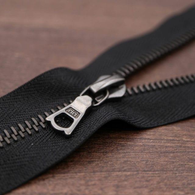 拉鍊 Zipper